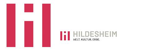 logo_hildesheim