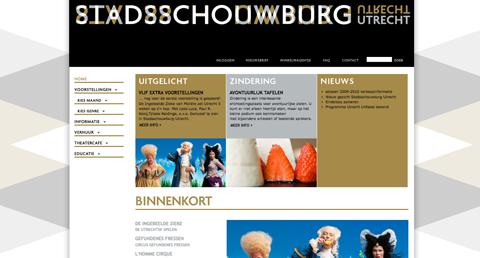 stadsschouwburg_utrecht