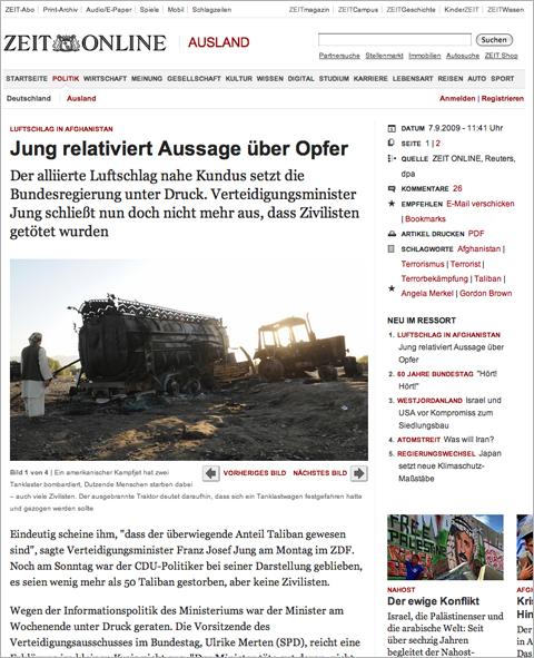 Artikel_Zeit_Online_redesign Kopie