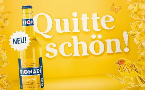 bionade_quitte_schön