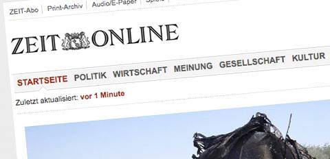 neu_zeit_online