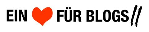 ein_herz_fuer_blogs_2