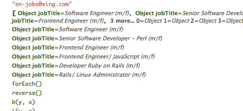 job_details
