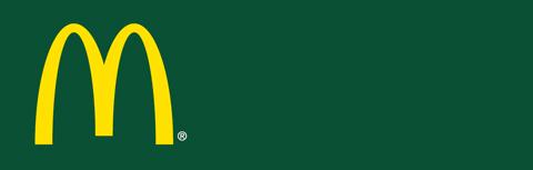 mcdonalds_gruen_logo