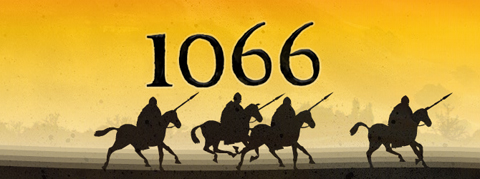 1066-flash-game