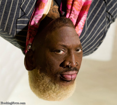 dennis-rodman-upside-down