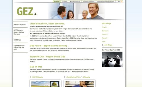 gez-meinung-forum