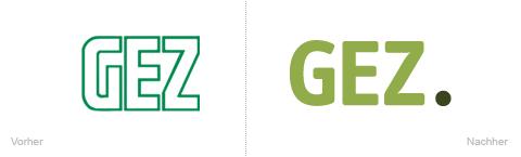 gez-neues-logo