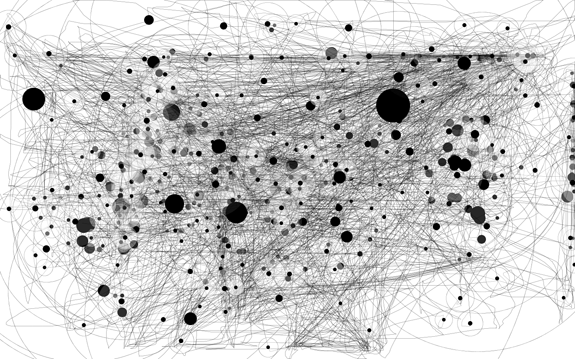 IOGraph-1-2