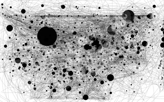 IOGraph-2-7