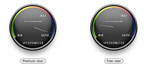 rapidshare-usability