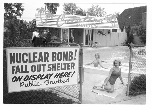 atombunker-zu-verkaufen-max-scheler