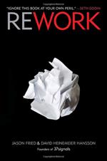 rework-37signals