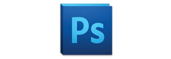 kostenlose photoshop psd vorlagen