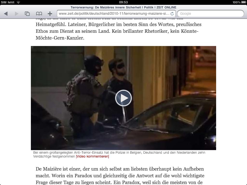 Groß Kannst Du Lebenslauf Auf Ipad Hochladen Zeitgenössisch ...
