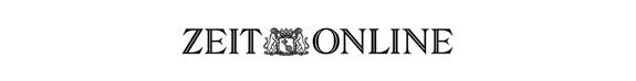 zeit online logo
