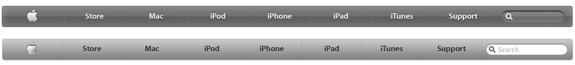 apple-com-navigation