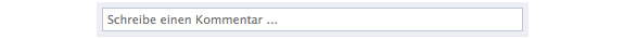 facebook-textarea