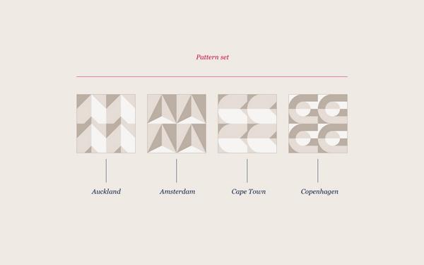 red-bull-studios-patterns