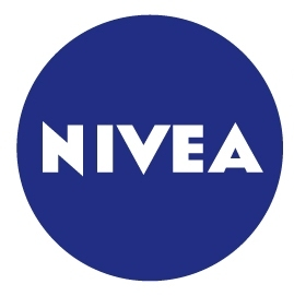 Nivea with new packaging logo?
